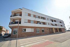 Piso en venta en Dolores, Alicante, Calle Portugal, 51.500 €, 3 habitaciones, 6 baños, 79 m2
