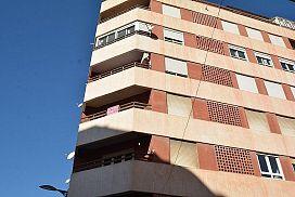 Piso en venta en Centro, Almoradí, Alicante, Calle San Andres, 42.000 €, 3 habitaciones, 4 baños, 109 m2