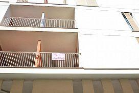 Piso en venta en Bañet, Almoradí, Alicante, Calle Tirso de Molina, 45.000 €, 2 habitaciones, 3 baños, 80 m2