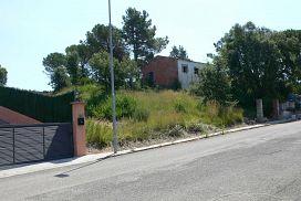 Suelo en venta en Casa Nova D`en Bosquets, Sils, Girona, Carretera Alber, 48.000 €, 920 m2