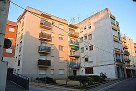 Piso en venta en Can Gai, Cassà de la Selva, Girona, Calle Raval, 78.000 €, 2 habitaciones, 2 baños, 68 m2
