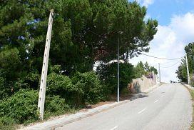 Suelo en venta en Montmal de Baix, Riudarenes, Girona, Calle Lliris, 30.627 €, 884 m2