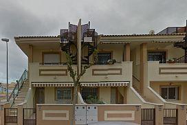 Piso en venta en Los Alcázares, Murcia, Calle Segura, 77.000 €, 2 habitaciones, 2 baños, 62 m2