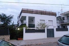 Piso en venta en Sant Miquel, Calafell, Tarragona, Calle Circunvalación, 74.100 €, 2 habitaciones, 1 baño, 64 m2