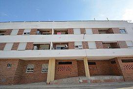 Piso en venta en Dolores, Alicante, Calle Portugal, 50.000 €, 3 habitaciones, 2 baños, 89 m2