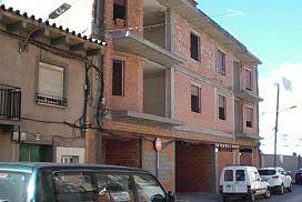 Casa en venta en Daimiel, Ciudad Real, Calle Arenas, 202.400 €, 2 habitaciones, 2 baños, 134 m2