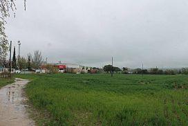 Suelo en venta en La Encarnación, Huesca, Huesca, Paraje Alguerdia - Area 5 San Jorge, 1.573.200 €, 31419 m2