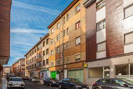 Piso en venta en Llanera, Asturias, Calle Asturias, 51.000 €, 3 habitaciones, 1 baño, 76 m2