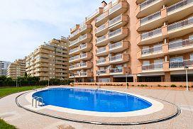 Piso en venta en Monteblanco, Onda, Castellón, Avenida Constitución, 65.000 €, 2 habitaciones, 2 baños, 75 m2