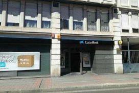Local en venta en Palencia, Palencia, Calle Colón, 429.500 €, 77 m2
