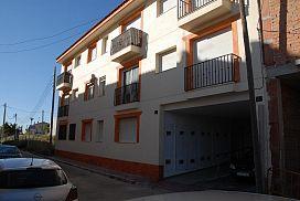 Piso en venta en Roda de Berà, Roda de Barà, Tarragona, Calle Urgell, 124.800 €, 3 habitaciones, 1 baño, 105 m2
