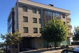 Local en alquiler en Lavadores, Vigo, Pontevedra, Avenida Ramon Nieto, 650 €, 154 m2