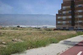Suelo en venta en Pampanico, El Ejido, Almería, Avenida Ronda Oeste, 182.000 €, 453 m2