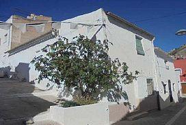 Casa en venta en Villena, Alicante, Calle Rambla, 22.695 €, 4 habitaciones, 1 baño, 114 m2