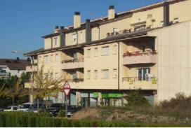 Local en venta en Ca L`espolsa, Solsona, Lleida, Carretera Manresa, 113.100 €, 218,32 m2
