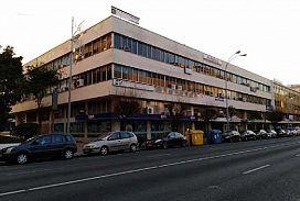 Oficina en venta en Cádiz, Cádiz, Avenida Ana de Viya, 119.000 €, 55 m2