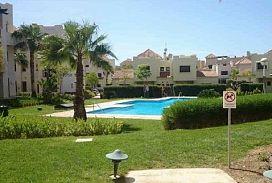 Piso en venta en San Javier, Murcia, Avenida del Golf, 80.000 €, 2 habitaciones, 81 m2