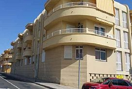 Local en venta en Granadilla de Abona, Santa Cruz de Tenerife, Calle El Choco Urb. Brisas del Mar Ii, 615.300 €, 65 m2