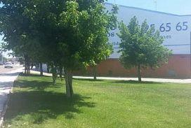 Suelo en venta en Don Benito, Badajoz, Calle Felipe Trigo, 192.000 €, 288,99 m2