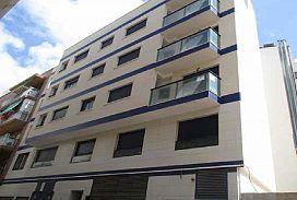 Piso en venta en Santa Pola, Alicante, Calle Gabriel Miro, 142.700 €, 2 habitaciones, 68 m2