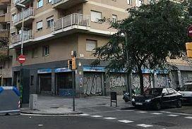 Local en venta en Barcelona, Barcelona, Calle Once de Septiembre, 322.600 €, 660 m2