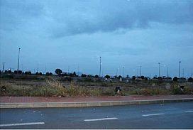Suelo en venta en Los Meroños, Torre-pacheco, Murcia, Calle Gloria Calvo Nava, 147.900 €, 363 m2