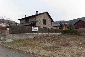 Suelo en venta en Santa Creu, Sort, Lleida, Urbanización Borda D`arnaldo, Nontardit, 54.700 €, 454 m2