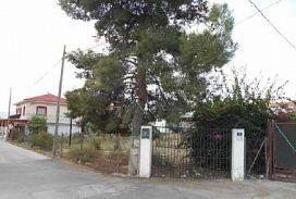 Casa en venta en Virgen del Camino, Orihuela, Alicante, Calle los Campirulos, 98.300 €, 4 habitaciones, 2 baños, 151 m2