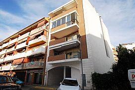 Piso en venta en Torredembarra, Tarragona, Calle Indians, 110.200 €, 87 m2