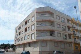 Piso en venta en La Eralta, Almoradí, Alicante, Calle Europa, 60.200 €, 3 habitaciones, 2 baños, 112 m2