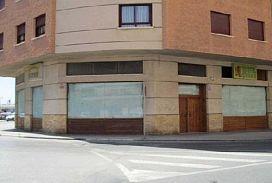 Local en alquiler en San Antón, Orihuela, Alicante, Avenida Duque de Tamames, 1.640 €, 353 m2