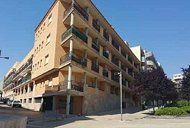 Local en venta en Sant Carles de la Ràpita, Tarragona, Calle Ribera Debre, 163.700 €, 493 m2