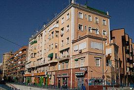 Piso en venta en Murcia, Murcia, Murcia, Calle Floridablanca, 55.500 €, 1 habitación, 1 baño, 104 m2