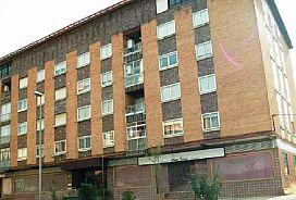 Local en venta en Belorado, Belorado, Burgos, Avenida de Burgos, 154.000 €, 976,18 m2