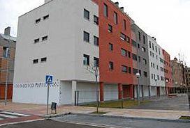 Parking en venta en Pilarica, Valladolid, Valladolid, Calle Via Lactea, 7.800 €, 23 m2