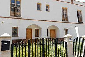 Casa en venta en Enix, Enix, Almería, Calle El Olivo, 92.600 €, 1 baño, 80 m2