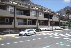 Local en venta en Valle Gran Rey, Santa Cruz de Tenerife, Calle la Playa, 92.000 €, 84 m2