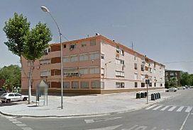 Piso en venta en Manzanares, Ciudad Real, Calle Toledo, 26.300 €, 3 habitaciones, 1 baño, 73 m2