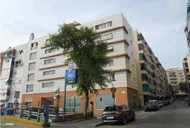 Piso en venta en Tarragona, Tarragona, Calle Robert Gerhard, 76.000 €, 1 baño, 51 m2