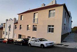 Piso en venta en La Matanza de Acentejo, Santa Cruz de Tenerife, Calle Chamiana, 100.000 €, 2 habitaciones, 1 baño, 82 m2