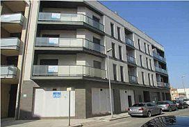 Local en venta en Mas de Miralles, Amposta, Tarragona, Calle la Senia, 49.500 €, 202 m2