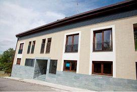 Piso en venta en Villacastín, Villacastín, Segovia, Calle Balsas, 39.900 €, 104 m2