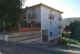 Casa en venta en Huelma, Jaén, Calle Paz (de La) Sn, 239.500 €, 4 habitaciones, 524 m2