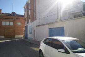 Local en venta en Tarancón, Cuenca, Calle San Agustin, 125.221 €, 116 m2