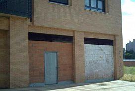 Local en venta en León, León, Calle Alfredo Nistal, 44.550 €, 90 m2