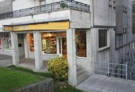 Local en venta en Teo, A Coruña, Travesía de Cacheiras, 184.500 €, 418 m2
