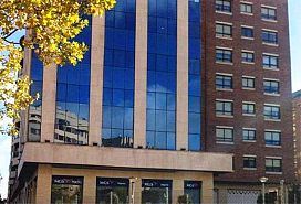 Local en venta en Parquesol, Valladolid, Valladolid, Calle Juan Garcia Hortelano, 67.000 €, 68 m2