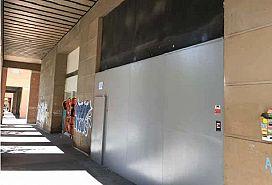 Local en venta en Tetuán, Madrid, Madrid, Avenida Asturias, 380.000 €, 157 m2
