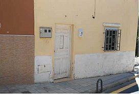 Casa en venta en Ofra-costa Sur, Santa Cruz de Tenerife, Santa Cruz de Tenerife, Calle Teno, 48.500 €, 1 baño, 72 m2