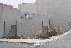 Suelo en venta en Níjar, Níjar, Almería, Calle Castillo de San Francisco, 38.000 €, 109 m2